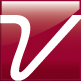 Logo Vasse Transfert